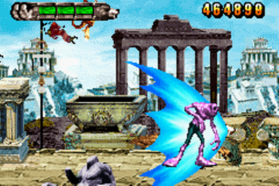 1672308-altered beast guardian of the realms u 09 super
