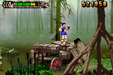 File:1672323-altered beast guardian of the realms u 37 super.png