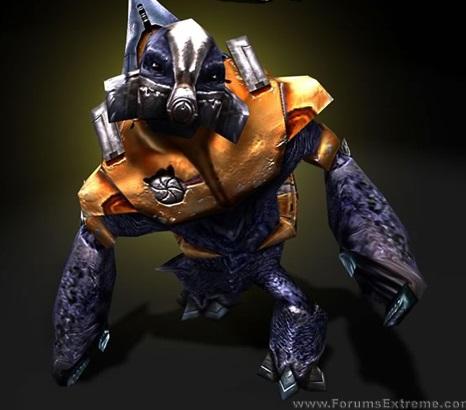 File:Funny Pictures Halo Gangsta Grunt.jpg
