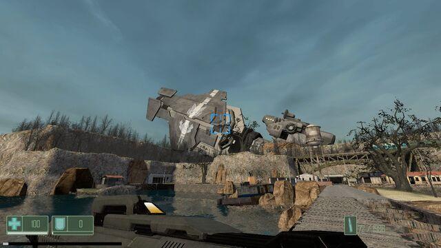 File:Crashed warspite 1.jpg