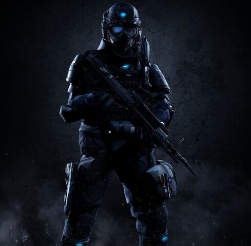 File:UNSC Army Soldier.jpeg