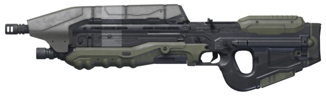 File:Halo 5 Assault Rifle.png
