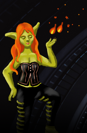 File:ID Marie Ork spacesmmaill.png