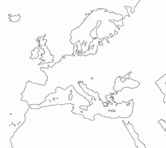 File:BlankMap-Europe.jpg