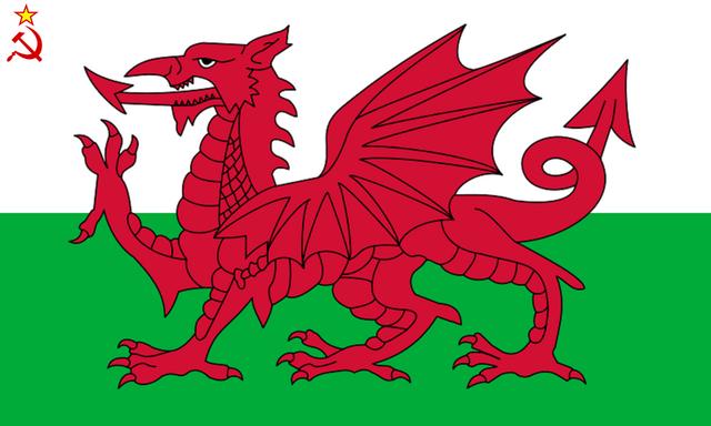 File:Flag of Welsh SSR (worcester- UDI 1996).png