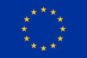 Flag of New Europe