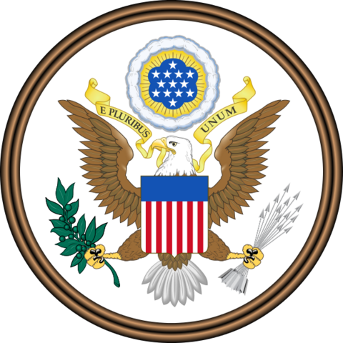 File:Great Seal of the United States.png