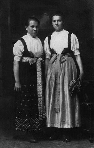 File:Janina i maria polokowne.jpg