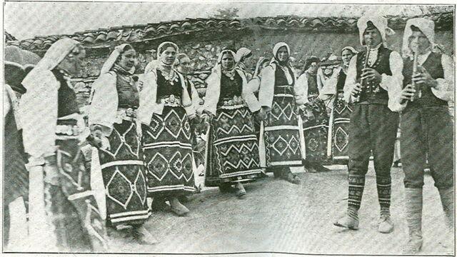 File:Oro in Romanovce-old.jpg