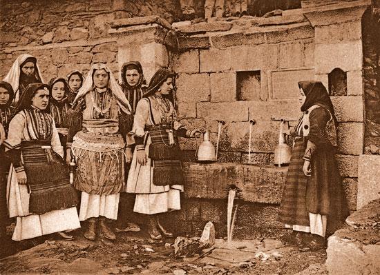 File:Nosii-Galicnik(1903-1908).jpg