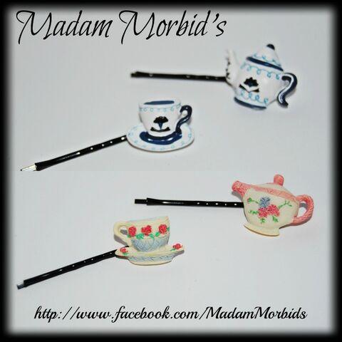 File:Tea Set Pins Collage.jpg