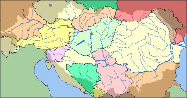 File:Bassin-du-Danube-blank-map.png