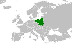 Poland 2021