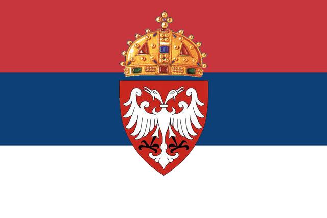 File:Serbia1.png