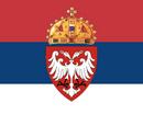 Serbia (Three World Orders)