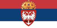 Serbia (Three World Orders)
