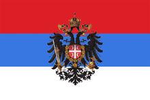 SAO Vojvodina - zastava-0