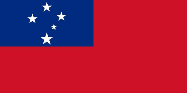 File:Samoa1.png
