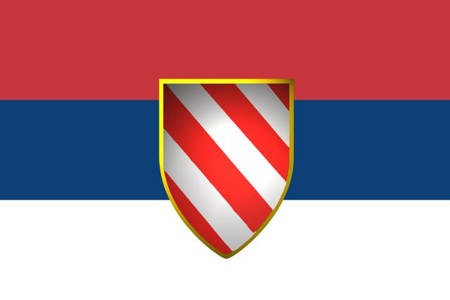 File:SAO Hercegovina - zastava.png