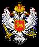 SAO Crna Gora - grb