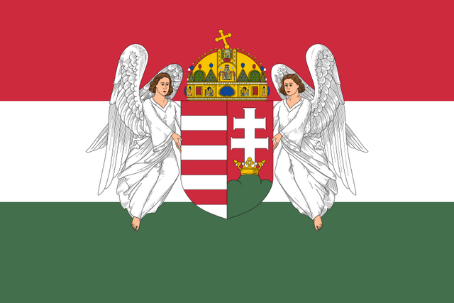 File:Flag of Hungary (1867-1918).png