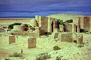 220px-Taleh Castle