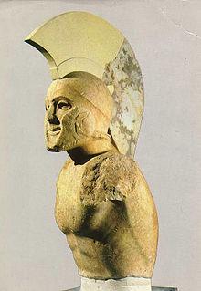 File:Helmed Hoplite Sparta.jpg