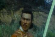 Liu Pei