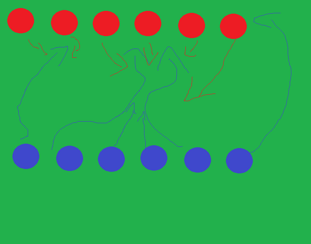 File:First Battle of Wuang.png