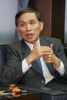 Shih Yen-shiang