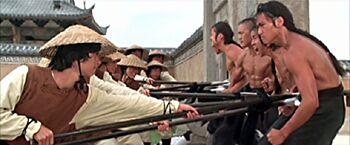 File:Shaolin-temple-19.jpg