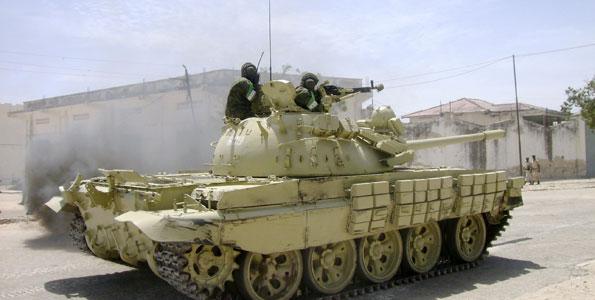 File:AFR01 SOMALIA-CONFLICT.jpg