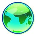 Miniatuurafbeelding voor de versie van 17 nov 2007 om 22:57