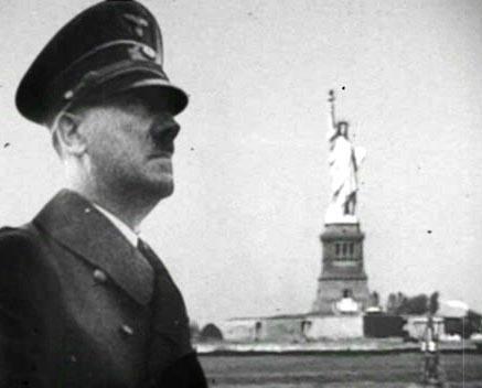File:Adolf Hitler and Lady Liberty.jpg