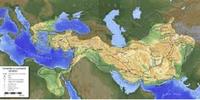 Timeline (Plato Succeeds)