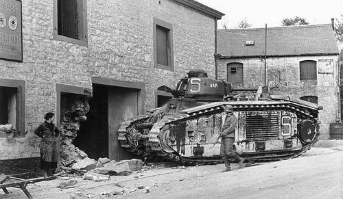 File:French army.jpg