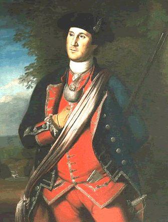 File:George Washington 1772.jpg