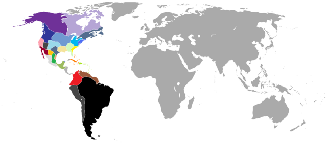 File:Greater Americas Proposal.png