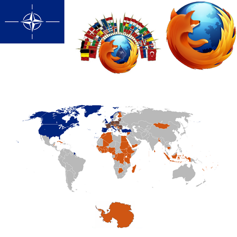 File:Natoandfirefox.png