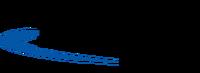 TSAuralia logo