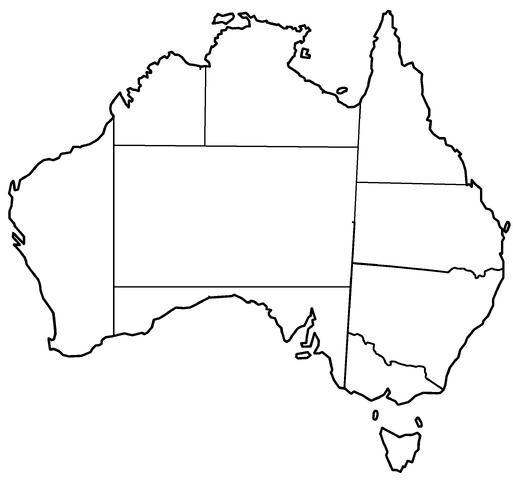 File:Alternative australia46.png