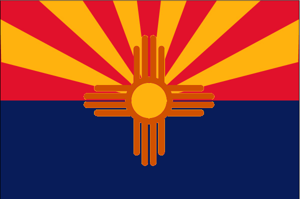File:Arizonal Flag.png