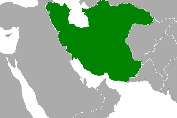 File:Persia.png