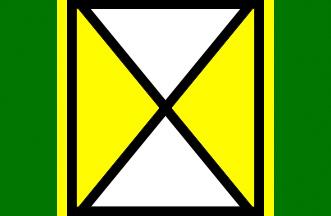 File:Bretonflag1983.jpg