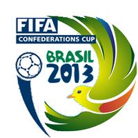 Confederations Cup 2015 (UKatWC)