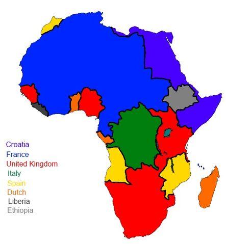 File:Croatian Africa.jpg