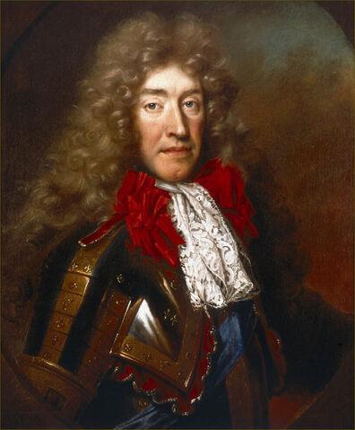 File:James II 1633-1701.jpg