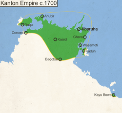 Map of the Kanton Empire (1700).png