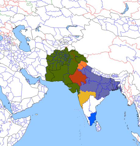 File:Mughal Empire 1998.png