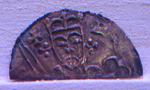 Niels I Viken (The Kalmar Union)